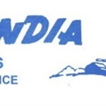Hollandia Ventures Removal Service Logo