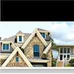 Extraordinary Roofing & Remodeling Cover Photo