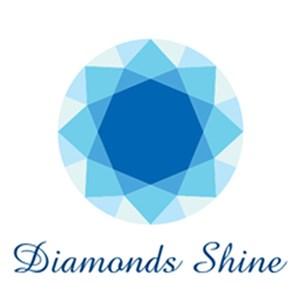 Diamonds Shine LLP Cover Photo