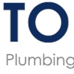 Toilets R Us Plumbing and Drain Cleaning Specialist, LLC Cover Photo