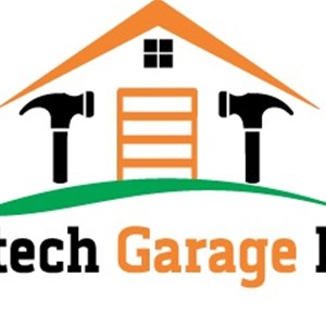 Protech Garage Doors Cover Photo
