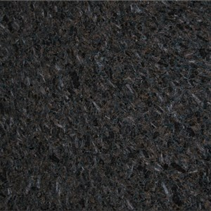 Integrity Marble & Granite Cover Photo