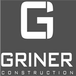 Griner Construction Cover Photo