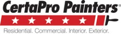 Certapro Painters of North Scottsdale Logo