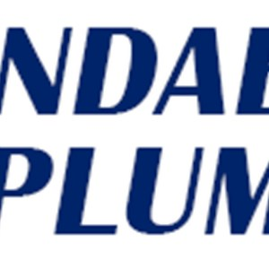 Plumber Game Services Logo