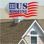 Us Roofing Cover Photo