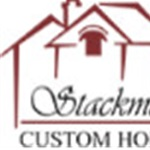 Stackman Custom Homes Inc. Cover Photo