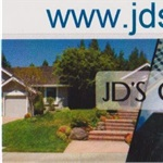 Jds Construction Cover Photo