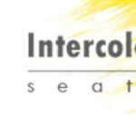 Intercolor Painting LLC Cover Photo