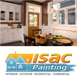 Isacpainting Cover Photo