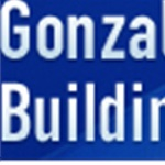 Gonzales & Associates Building Designers Cover Photo