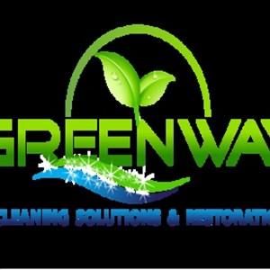 Greenway Cleaning Solutions Cover Photo