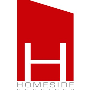 Homeside Services Cover Photo