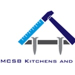 MCSB Kitchens & more Cover Photo
