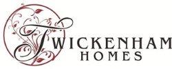 Twickenham Homes & Remodeling Logo