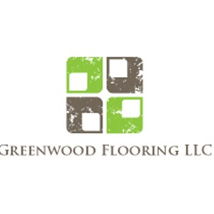 Greenwood Flooring Cover Photo