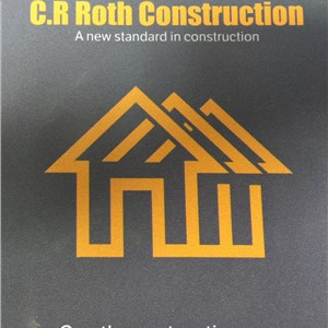 C Roth Construction Cover Photo