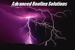 Advanced Roofing Solutions