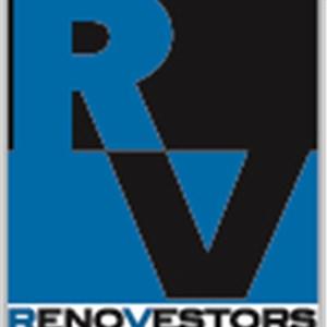 Renovestors, corp. Cover Photo