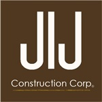 JIJ CONSTRUCTION CORP Cover Photo