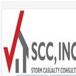 Storm Casualty Consulting Incorporated Cover Photo