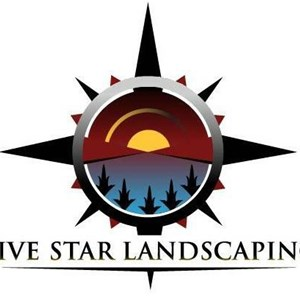 Five Star Landscaping Cover Photo