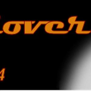 Stuttgart Movers Inc Logo