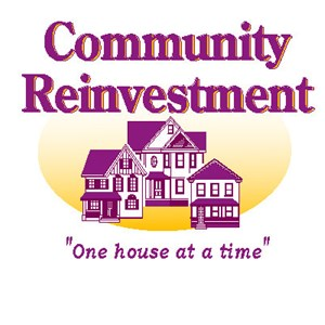 Community Reinvestments Cover Photo