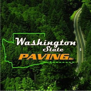 Washington State Paving, LLC Cover Photo
