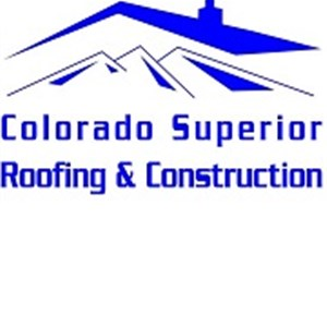 Colorado Superior Roofing & Construction, Inc. Cover Photo