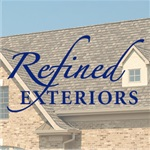 Refined Exteriors Cover Photo