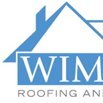 Wimmer Roofing & Exteriors Cover Photo
