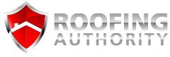 Roofing Authority Logo