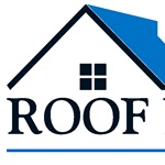 Roof Evolution LLC Logo
