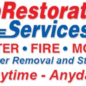 Pro Restoration Services Inc Cover Photo