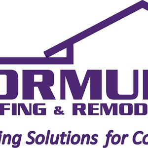 Formula Roofing & Remodeling Cover Photo