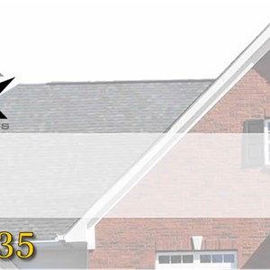Apex Roofing Consultants LLC Cover Photo