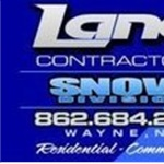 Lane Contractors Cover Photo