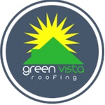 Green Vista Roofing, Inc Cover Photo