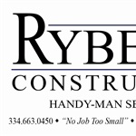 Ryberg Construction Cover Photo