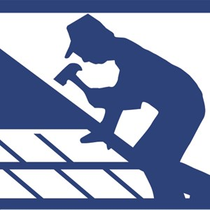 J & N Roofing Cover Photo
