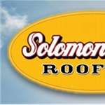 Solomon Brothers Roofing Inc Logo