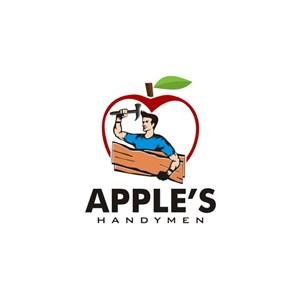 Apples Handymen Cover Photo
