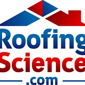 Roofing Science, Inc Logo