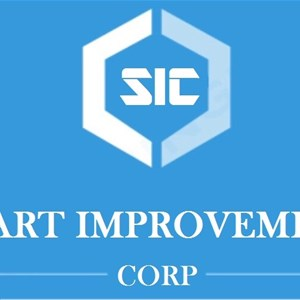 Smart Improvement Corp. Cover Photo