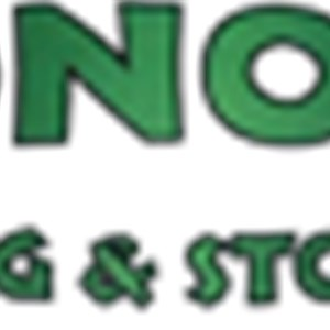 Economy Moving & Storage Logo