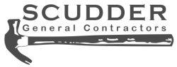 Scudder General Logo