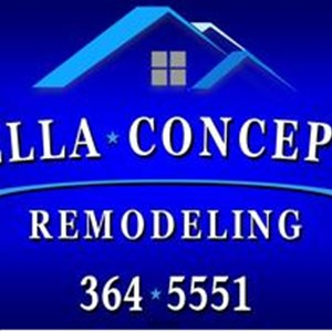 Bella Concepts Remodeling Cover Photo