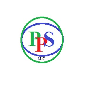 Pringle Property Services, LLC Logo