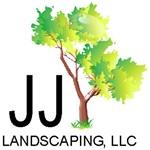 J J Landscaping LLC Logo